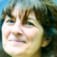 Gastronomically Speaking:  A Conversation with Ruth Reichl