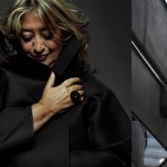 Remembering Zaha Hadid