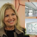Ellen Salpeter Directs the New ICA Miami