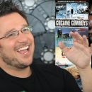 "Billy Corben:  A Video Chatwith ""One of the Miami Guys"""