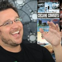 billy corben wwebilly corben twitter, billy corben miami, billy corben dawg fight, billy corben director, billy corgan smashing pumpkins, billy corben wife, billy corben joe rogan, billy corben the u, billy corben imdb, billy corben raw deal, billy corben miami new times, billy corben wwe, billy corben movies, billy corben films, billy corben net worth, billy corben 30 for 30, billy corben instagram, billy corben documentaries, billy corben broke, billy corben dawg