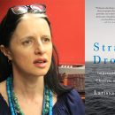 Larissa MacFarquhar:  Journalist, Author