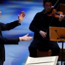 Sixth Annual New Work Program  Performed by the New World Symphony