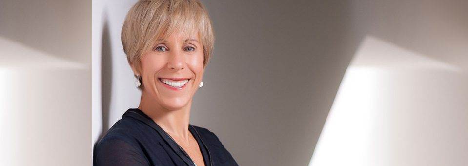 Bonnie Clearwater:  Dean of South Florida's Art Museum Directors
