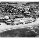 The Surf Club Then, 20th Century