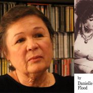 Danielle Flood:  The Unquiet Daughter