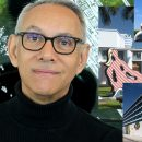 Dennis Leyva: Curating Public Art for Miami Beach