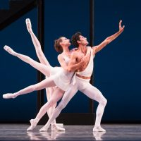 Miami City Ballet + New World Symphony Unite for First Large-Scale Collaboration