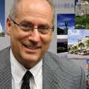Dan Gelber:  The Fine Art of Being Mayor of Miami Beach