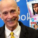 John Waters: Filmmaker, Screenwriter, Actor, Stand-up Comedian, & Author