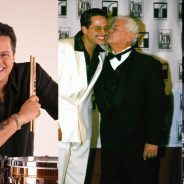 A Tribute Concert to Latin Music Ambassador Tito Puente